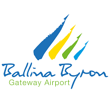Ballina Airport Transfers to Chilcotts Grass