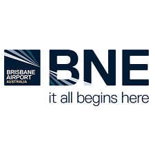 Brisbane Airport Transfers to Upper Burringbar